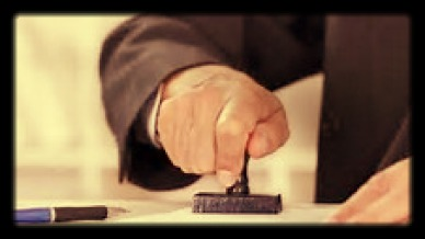 NYC Mobile Notary, Loan closing, Fingerprinting, and